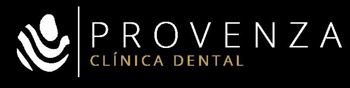 Clínica Provenza Logo